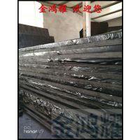 http://himg.china.cn/1/4_733_1060481_603_800.jpg
