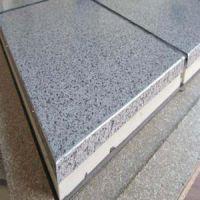 供兰州保温一体板和甘肃保温装饰板供应商