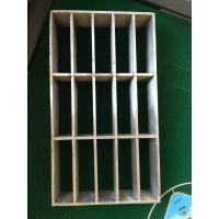 耀恒直 销不锈钢水沟盖板/热镀锌钢格板厂家批发/厨房排水沟地沟格栅盖板