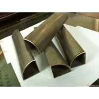 天津薄壁镀锌管生产厂家