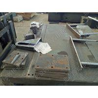 北京同兴伟业专业生产线切割加工、剪板折弯加工、钻床加工、零件加工