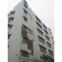 外墙修补广州墙面局部修复