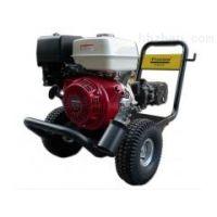 环保沃洁汽油驱动高压清洗机厂家最新款
