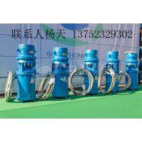 天津中吸轴流泵/中吸式轴流泵厂家