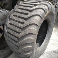 供应农用子午线轮胎600/50R22.5 农用机械轮胎