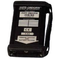 何亦HI-2200 射频电磁辐射分析仪、宽频场强仪