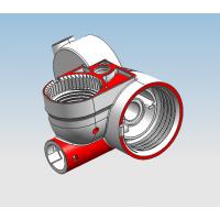 塑胶模具开模,模具加工、模具制造,模具设计,模具加工,模具啤产品,五金模具,压铸模具