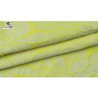 北京精品涤棉面料F05871色织梭织面料