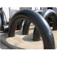厂家加工定制吸水喇叭口dn200 变径管无缝锥管 不锈钢锥形管