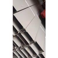 云南昆明桥架价格/材质Q235/规格100x200x1.2