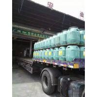 AMP-100二阶反应型桥梁防水涂料品质保障