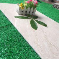 佛山厂家直销400*800薄板陶瓷全瓷瓷砖客厅餐厅墙砖地砖别墅外墙