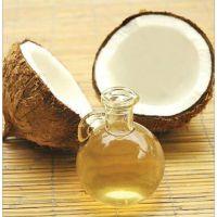 植脂末 冰淇淋 吸吸冰 精炼食用椰子油