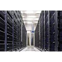 南京机房整改、安防监控、网络电话、通道闸机——仲子路智能