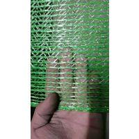 河南郑州厂家直销盖土网 防尘密目网 遮阳网工地安全网 黑色绿色现货