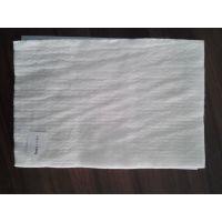厂家直销土工布&100-800型号齐全品质优良短丝土工布欢迎选购