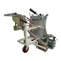 云安县热熔划线机|远宏交通设施|手推热熔划线机