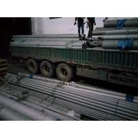 云南不锈钢无缝钢管规格表/价格0871-68252881