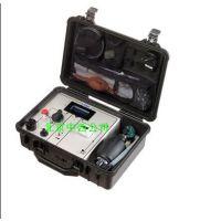 中西(DYP)呼吸器校验仪 型号:BK94-Test-it 6100库号:M366049