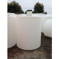 2吨双氧水溶液箱储存桶储药罐