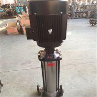 40CDL8-70河源市不锈钢多级离心泵,多级泵型号含义。