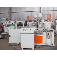 供应优质气泡膜生产设备 FTPEG-1000 复合气泡膜机组 气泡膜机