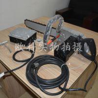 欧科ZGS-450电动钢筋混凝土链锯 矿用防爆气动金刚石链锯