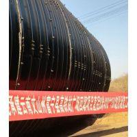 要买衡水贝尔克金属波纹涵管的图片吗