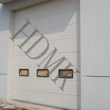 合肥滑升门厂家生产定做,合肥电动滑升门厂家