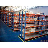 2000*600*2000中型层板货架价格