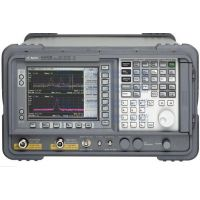 E4404B回收E4404B频谱分析仪