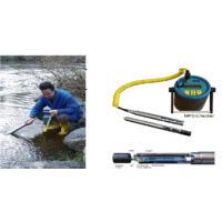 MPS-Checker便携式水质测量仪