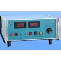 整流二极管反向伏安特性测试仪 型号:DBC-023 金洋万达