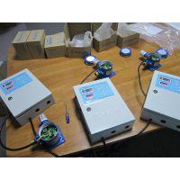 有备电二乙胺气体浓度在线安全监测报警器
