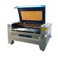 深圳木头切割机,蓝濂激光,木头激光切割机