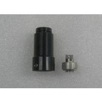 ASM专用配件01-E01107,(Ej) Mp Kit - M11a3