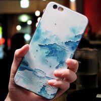 TPU浮雕手机外壳理光UV平板打印机 手机保护套印刷设备厂家直销
