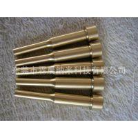 五金配件镀钛及刀具真空镀钛。TIN.TICN.涂层加工表面处理