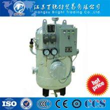 供应船用电蒸汽加热热水柜ZDR-0.3带CCS证书 质保一年