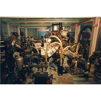 美国 Honeywell 锅炉及燃烧器控制产品