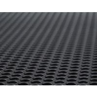 PP蜂窝板生产线