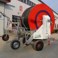 农田小型喷灌机 农业JP85-300