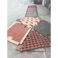 景观砖烧结砖|铺路砖|淄博丰川环保科技有限公司