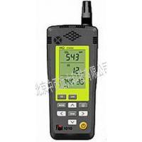 中西dyp 空气质量检测仪 型号:TPI-1010A库号:M408111