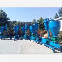 气力吸粮机哪家好多功能 进的气力吸粮机设计图吉林