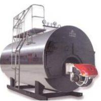 蓬莱1/4W-550W蒸汽泵/锅炉补水泵CDL4-19立式多级高压泵放心省心