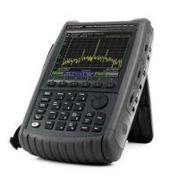 大量 批量 购买安捷伦是德N9918A FieldFox 手持式微波分析仪,26.5 GHz