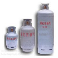 石家庄50kg煤气罐批发价格 液化气钢瓶YSP118