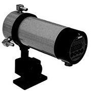 中西(LQS特价)一体化双色测温仪(600-1400℃) 型号:BW12-DCT库号:M172568