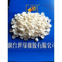 国产高苯 hs-68,hs-60- 烟台世缘橡胶